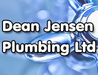 Dean Jensen Plumbing Ltd