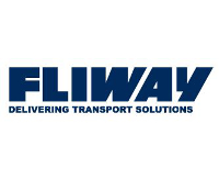 Fliway International Ltd