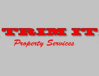 Trim It Property Services