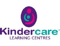 Kindercare Learning Centres - Woolston