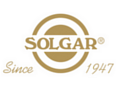 Solgar New Zealand Ltd