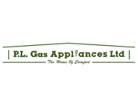 PL Gas Appliances Ltd