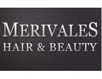 Merivales Hair & Beauty