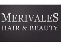 [Merivales Hair & Beauty]
