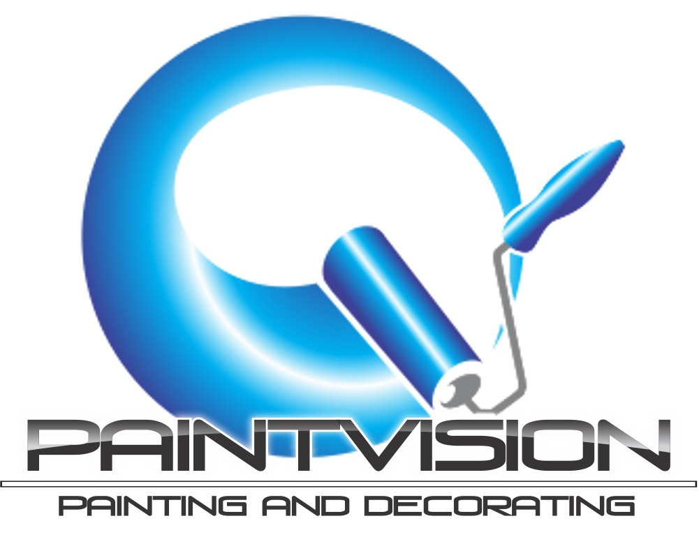 Paintvision Limited
