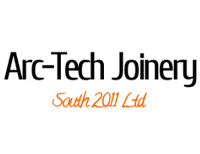 Arc-Tech Joinery