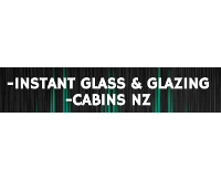 Instant Glass & Glazing