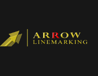 Arrow Linemarking Limited