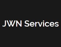 JWN Services (2009) Ltd