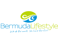 Bermuda Lifestyle (196) Ltd