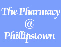 The Pharmacy @ Phillipstown