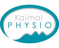 Kaimai Physio