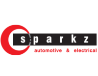Sparkz Automotive & Electrical Ltd