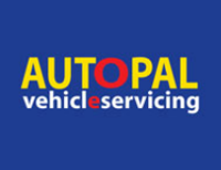Autopal Vehicle Servicing