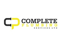 Complete Plumbing Services Ltd