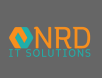 NRD IT SOLUTIONS LIMITED