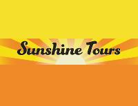 Waiheke Sunshine Tours