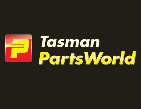 Tasman PartsWorld