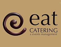 [Eat Catering Company]