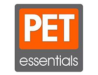Pet Essentials Whangarei