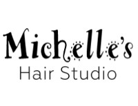 Michelle's Hair Studio