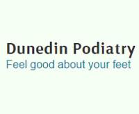 Dunedin Podiatry