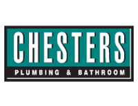 Chesters Plumbing & Bathroom Centre Christchurch