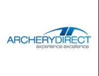 Archery Direct