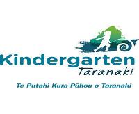 Kindergarten Taranaki