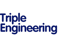 Triple Engineering Ltd