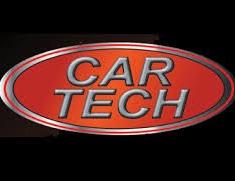 [CarTech Services Ltd]