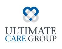 Ultimate Care Maupuia