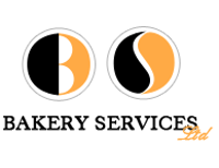 Bakery Services Ltd