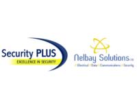 Nelbay Solutions Ltd