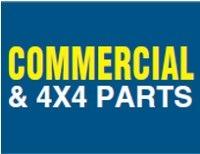 Manawatu Commercial & 4X4 Parts