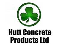 Hutt Concrete Products (2015) Ltd