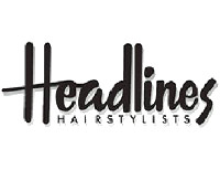 Headlines Hairstylists
