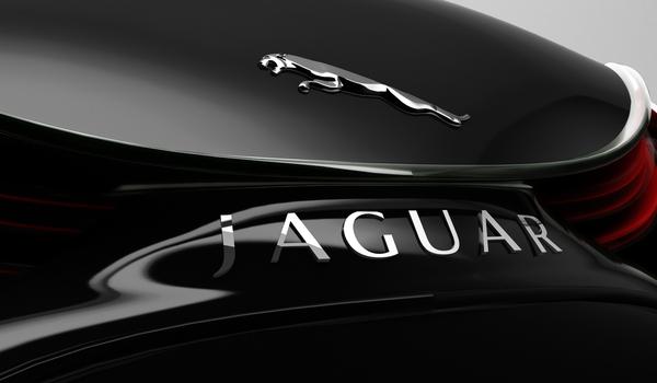 Image result for jaguar car logo