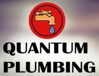 Quantum Plumbing Ltd