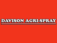 Davison Agri-Spray
