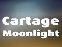 Moonlight Cartage
