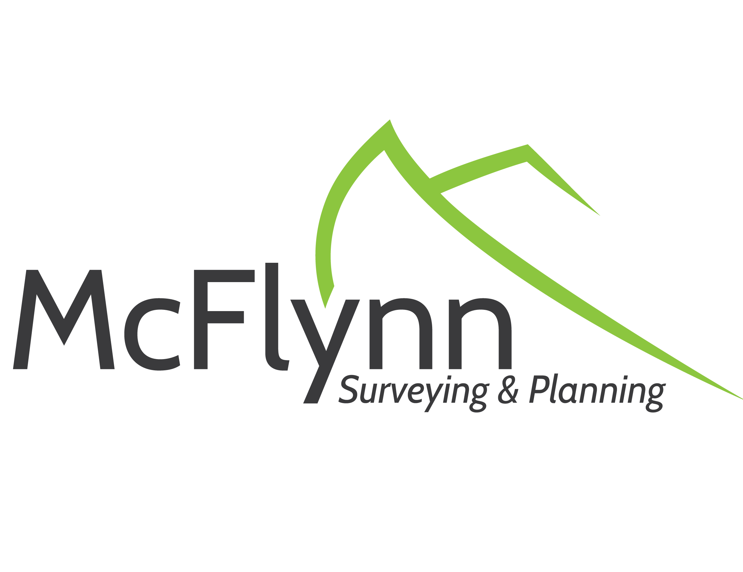 McFlynn Surveying and Planning