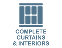Complete Curtains