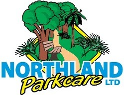 Northland Parkcare Ltd