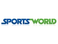 Coll Sportsworld