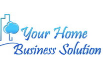 NZ Home Businesses