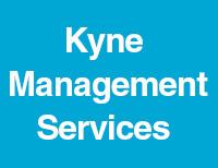 Kyne Management Services