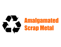Amalgamated Scrap Metal