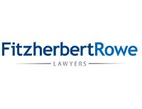 Fitzherbert Rowe - Lawyers