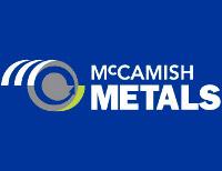 McCamish Metals